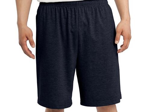 Sport Tek Workout Shorts*