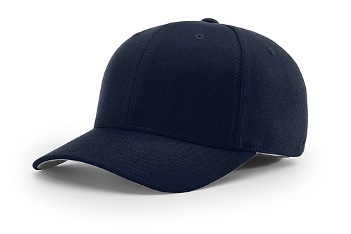 Richardson 585 Hat