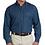 Thumbnail: BC Denim Shirt