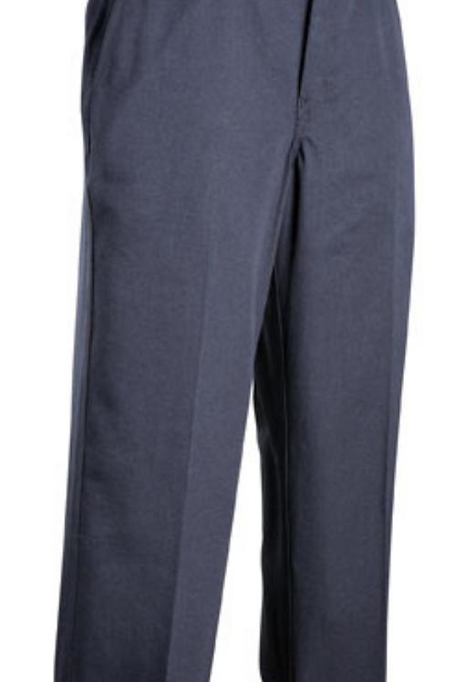 Flying Cross Nomex pants