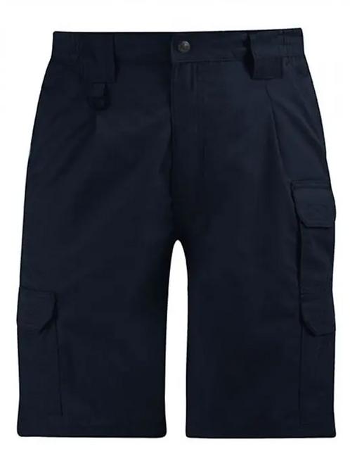 Propper Tactical Shorts