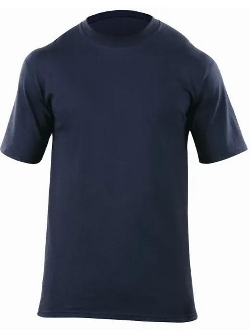 5.11 T-shirt