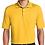 Thumbnail: Nike Dri-FIT Micro Pique Polo