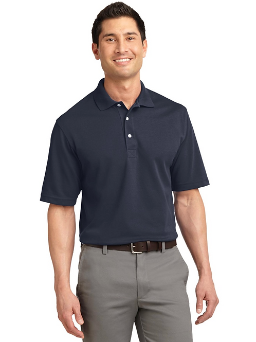 Wicking Polo Shirt*