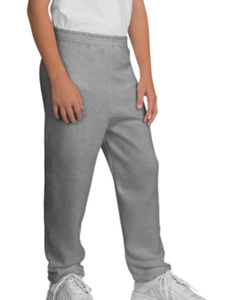 RR Youth Sweatpants