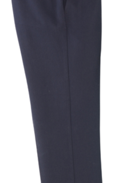 Workrite Navy Pants