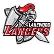 lakewood lancers.jpg