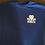 Thumbnail: Unisex Short Sleeve Club Tee