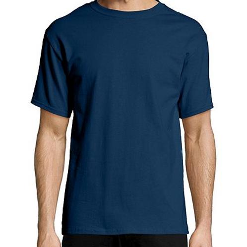 T-shirt *5-4