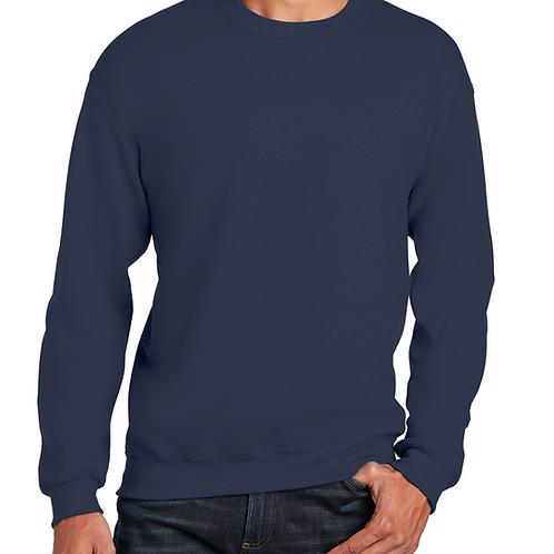Guildan 18000 Crewneck sweatshirt