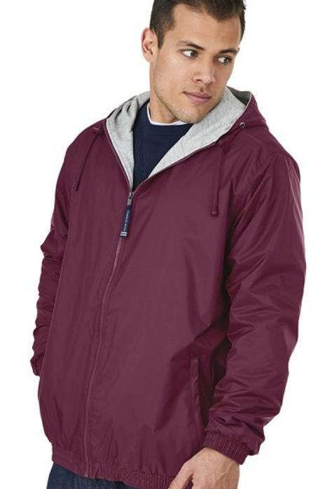 BC Charles River Performer Jacket