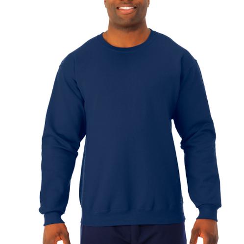 Sweatshirt **