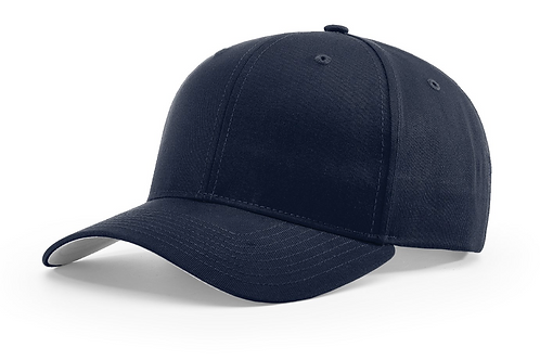 Richardson 514 fitted or flex-fit hat