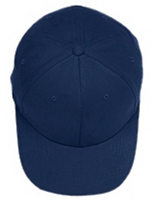 Flex Fit Hat*