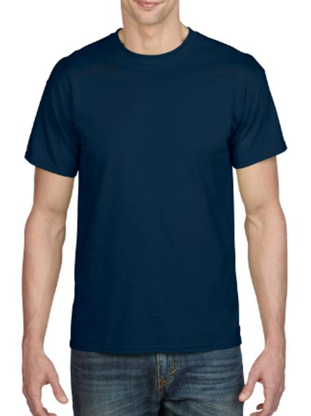 T-shirt *5-2