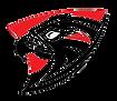 fairfield union falcons.png
