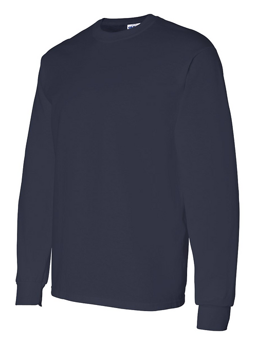 G5400 Long Sleeve Tee