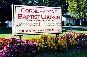 cornerstonesign.jpg