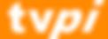 TVPI_logo.png