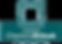 chemins-bideak-logo.png