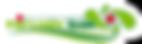 logo-autocars-hiruak-bat.png