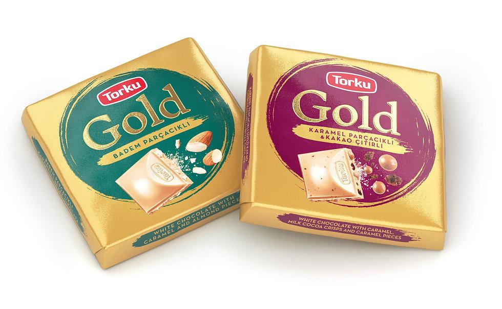 Torku Gold iç 1.jpg
