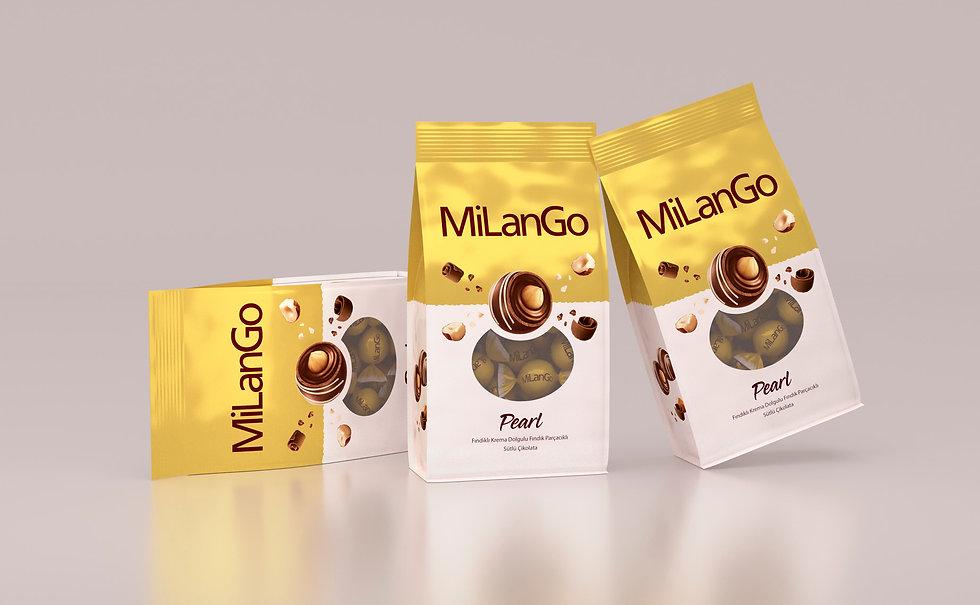 Milango_GO_iç_2.jpg