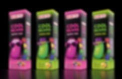 designon ic sayfar_cool 6.jpg