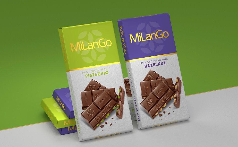 Milango_Tablet_iç.jpg