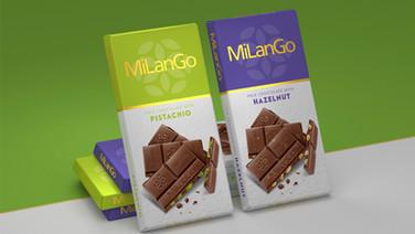 Milango Tablet