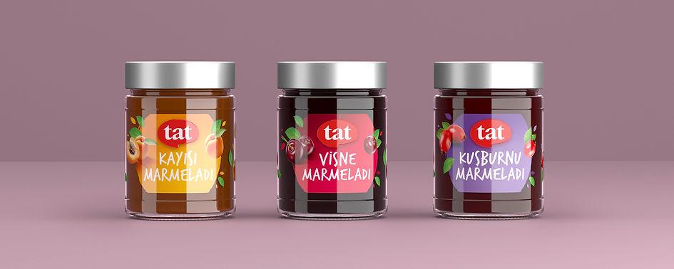 TAT marmelad Kapak.jpg