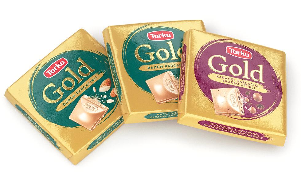 Torku Gold iç 3.jpg