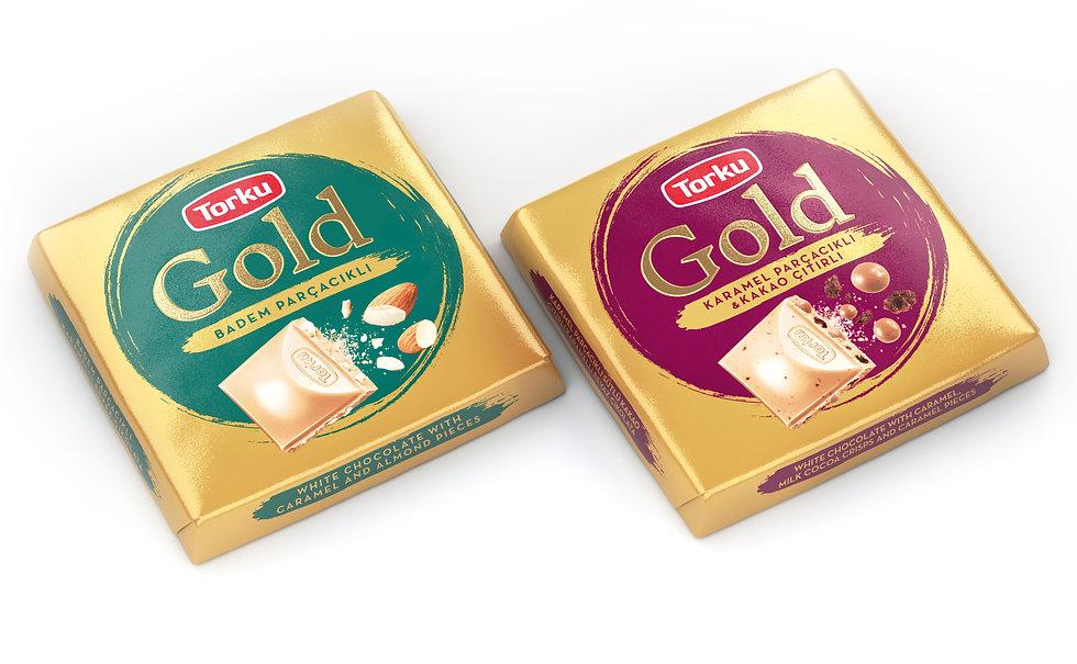 Torku Gold iç 2.jpg