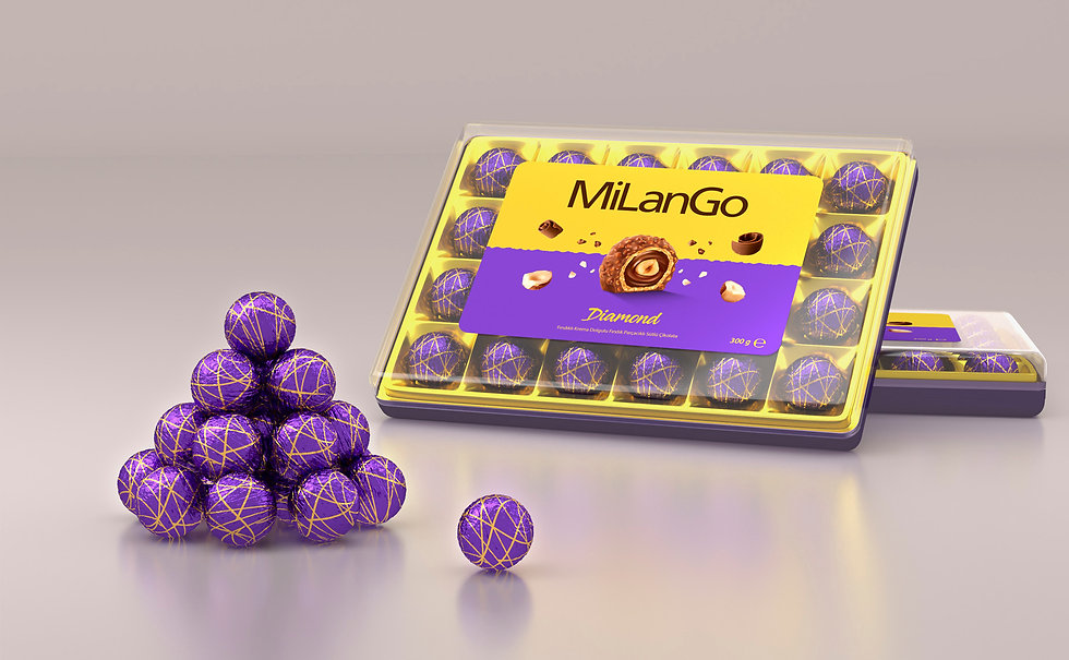 Milango_GO_iç_3.jpg