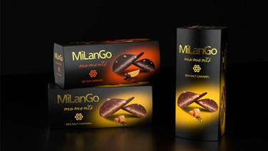 Milango Moments