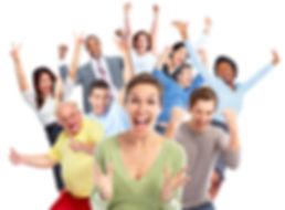 Devenir Sophrologue et praticien EFT