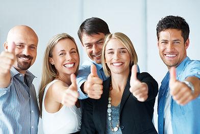 L'école Happy propose une formation de qualité en sophrologie et eft