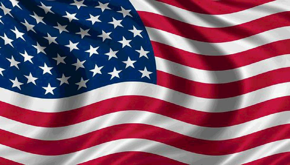 984-9845762_usa-flag.png