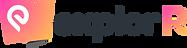 ExplorR 2 Logo Text small.png