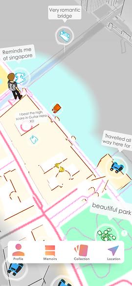 ExplorR Screenshot Explore.png