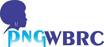 PNGWBRC Logo