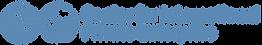 Logo CIPE.png