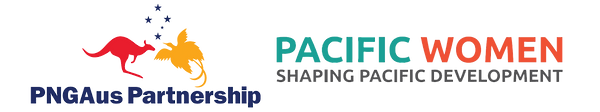 Horizontal Combined logo_Pacific Women P