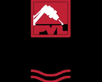 pvl logo aangepast goed.png