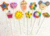 Cookies On A Stick Decorating Kit.jpeg