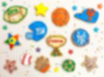 Sports Cookie Decorating Kit.jpeg