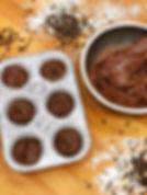 Chocolate Cupcake Baking Kit 1.jpeg