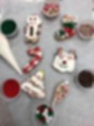 Christmas Cookie Decorating Kit.jpg