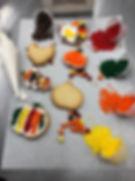 Thanksgiving Cookie Decorating Kit.jpg