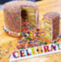 Rainbow Explosion Cake 2.jpeg